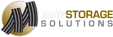 MAGSTORAGE SOLUTIONS