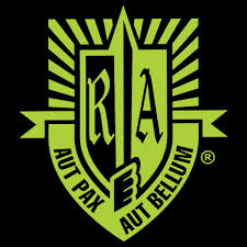 ROBINSON-ARMAMENT