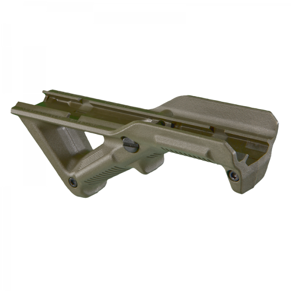 MAGPUL AFG Angled Fore Grip OD Green
