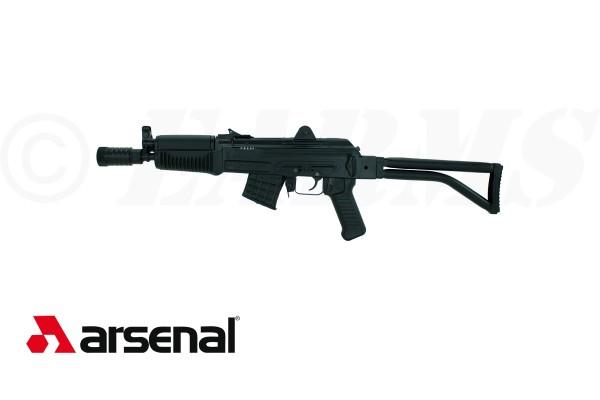 ARSENAL SAR-M14S 7,62x39