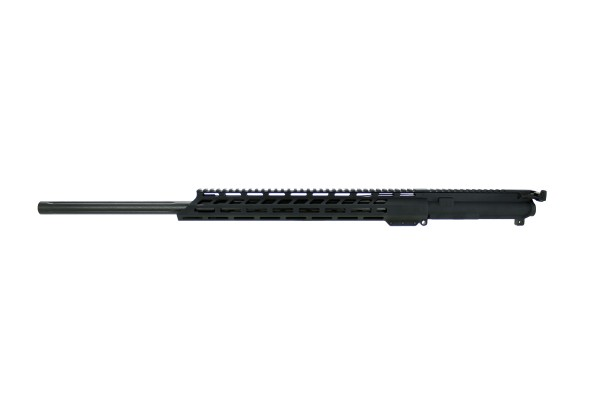 ANDERSON AM-15 M-LOK® .223 REM 24'' FLUTED Wechselsystem
