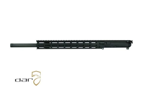 "DAR-15 Target Rifle .223 REM 22"" M-LOK® Wechselsystem"