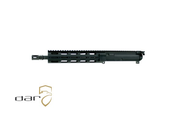 "DAR-15 LAW Enforcement .223 REM 10,5"" RTS Wechselsystem"