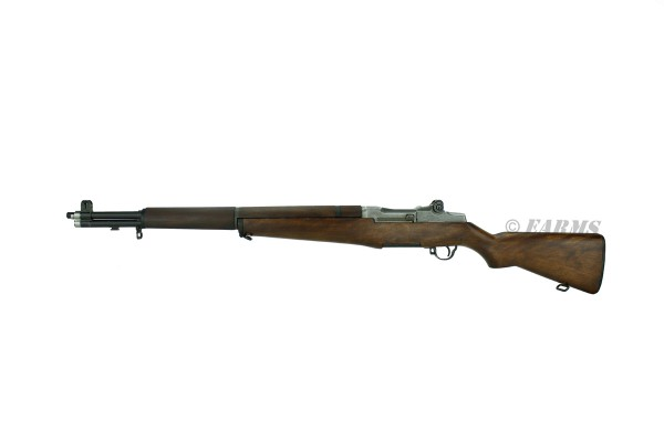 BMR M1 GARAND / GV-M50 .30-06