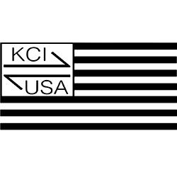 KCI USA INC.