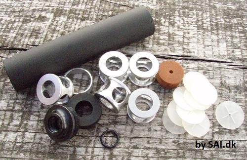 SAI-small-arms-industries-cobra-silencer-pistolen-pistol-schalld-mpfer