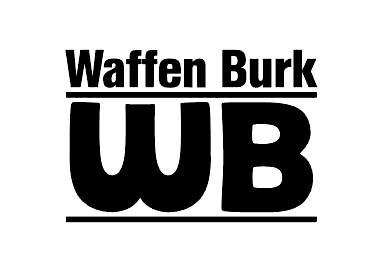 Waffen-Burk-Logo-SW