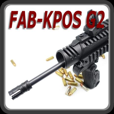 FAB-KPOS-G2