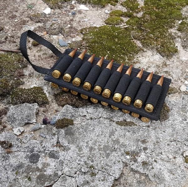 TACTICAL EVO Ammo Panel 20