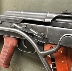 AK-Master-MounT-Enhanced-Safety-Lever-8