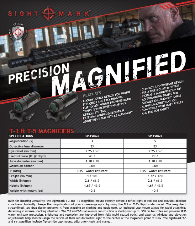 SIGHTMARK-T-3-Magnifier-LQD-Flip-to-Side-INTRO