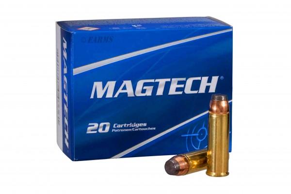 MAGTECH .454 Casull SJSP 260grs 20 Stk/Pkg