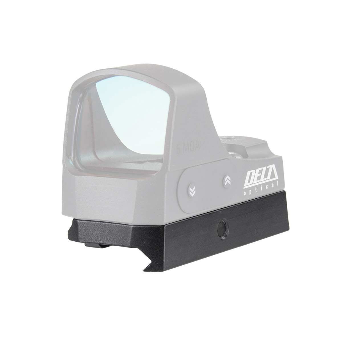 DELTA-Stryker-Red-Dot-Sight-4MOA-6MOA-8MOA-DO-2326-DO-2328-DO-2329