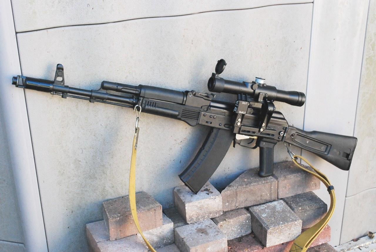 BELOMO-POSP-4X24B-AK-47wWdRkSxxMmc1u
