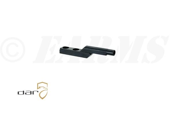 DAR Gas Key AR15