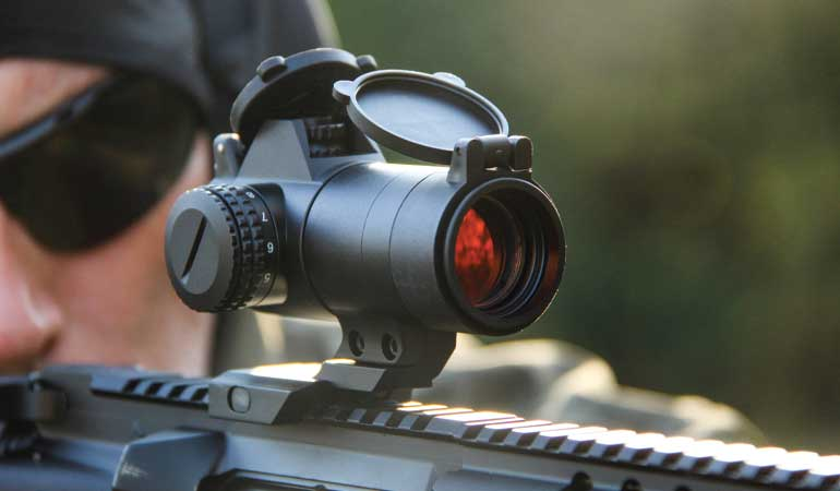 SM26040-SIGHTMARK-Element-Red-Dot-Sight
