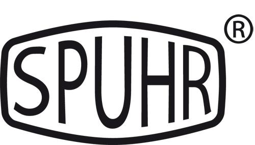 SPUHR-mount-logo