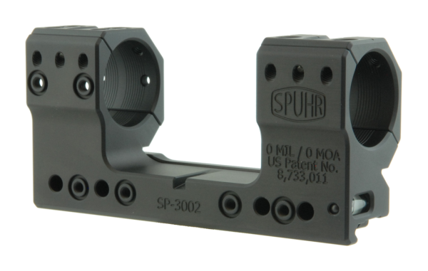 SPUHR SP-3002 Ø30 H38mm 0MIL PIC