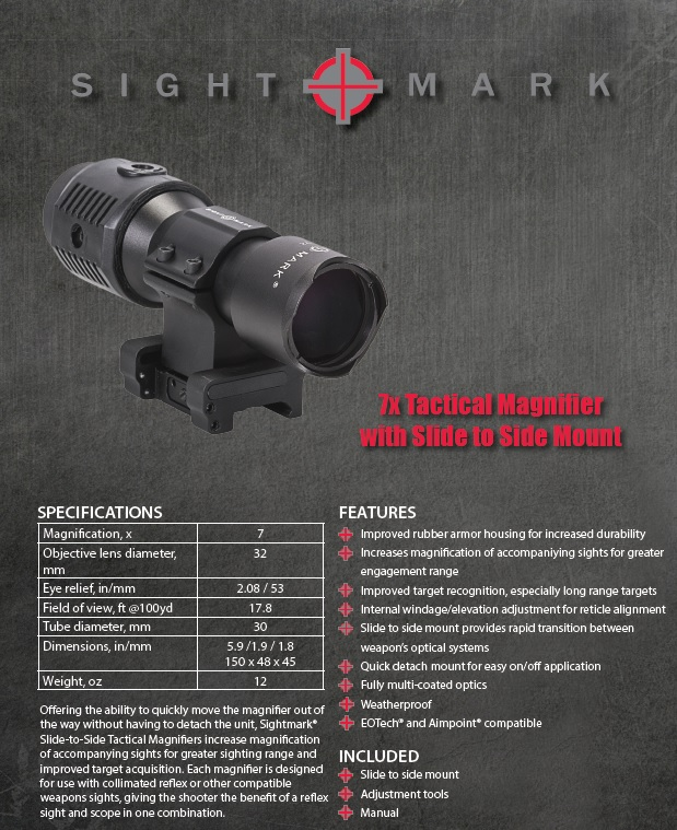 SIGHTMARK-XT-7-Tactical-Magnifier-LQD-Flip-to-Side-INTRO