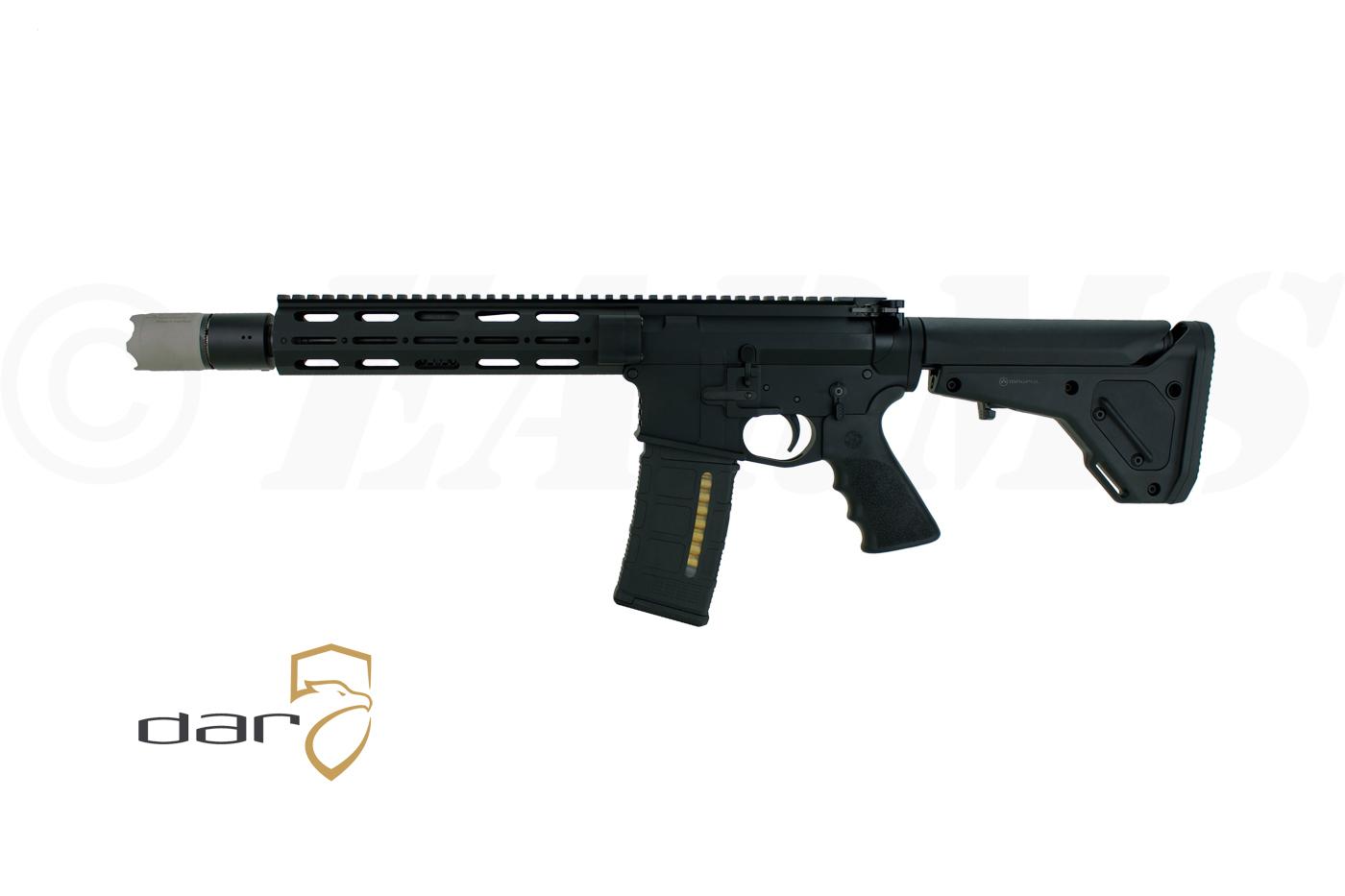 DAR-15-BLACKOUT-CQB-300-AAC-9-RTS