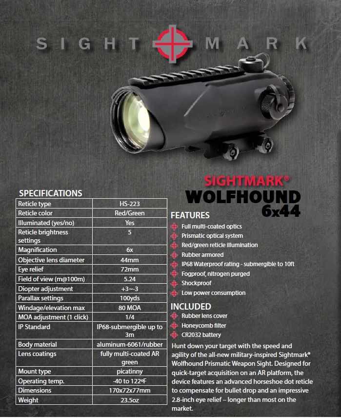 SIGHTMARK-Wolfhound-6x44-HS-223-INTRO