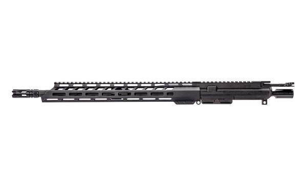 ANDERSON ARMS AM-15 M-LOK® 6,5 GRENDEL 16' Wechselsystem