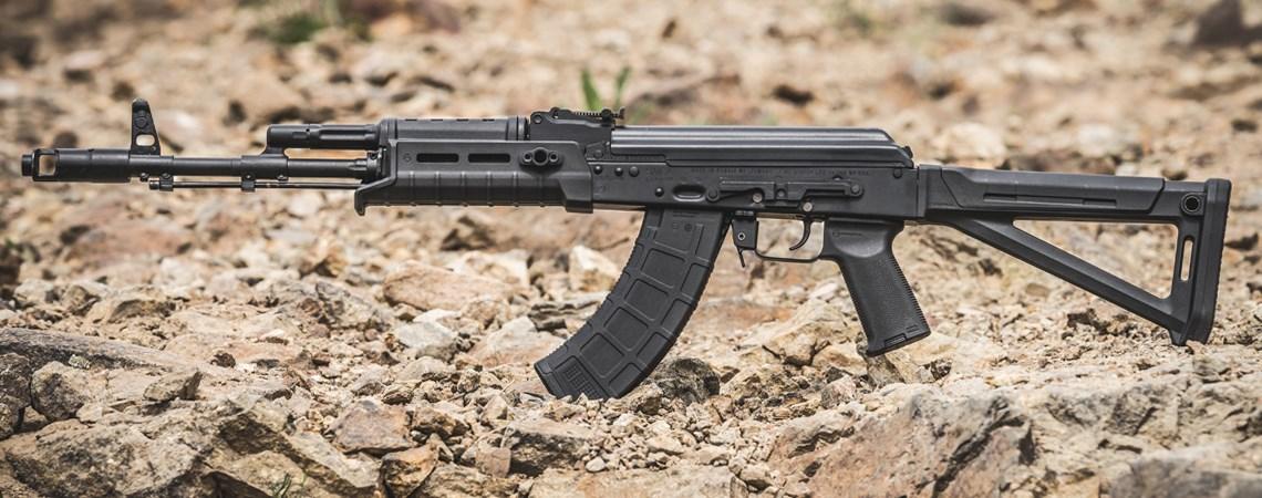 MAGPUL-MOE-AKM-Hand-Guard-AK47-AK74