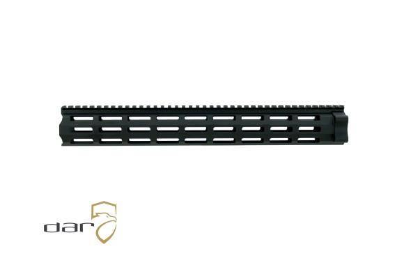 DAR-15 M-LOK® Handguard
