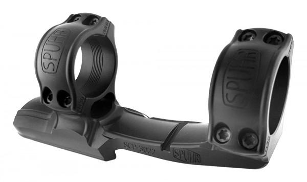 SPUHR SCP-3022 A Ø30 H38mm 0MIL PIC AR15 / AR10