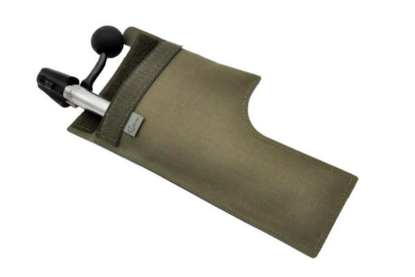 COLETAC Rifle bolt holster