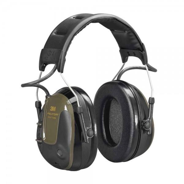 3M™ ProTac Hunter Profi-Gehörschutz OLIV