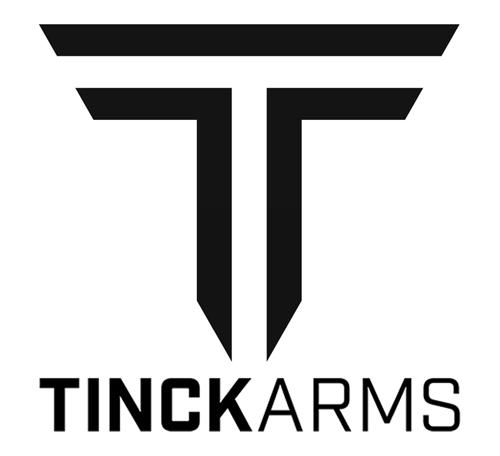 TINCK-ARMS-logo-500cjxqYeQZtcTI2