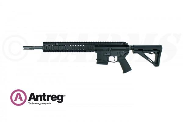 ANTREG ARS M4s® 4Q® BLK