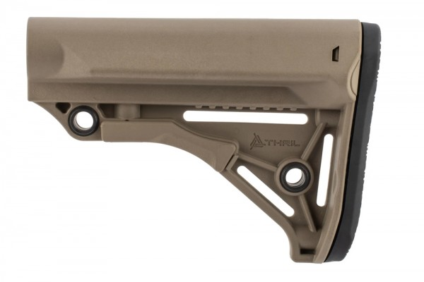 THRIL™ CCS AR Combat Competition Stock FDE