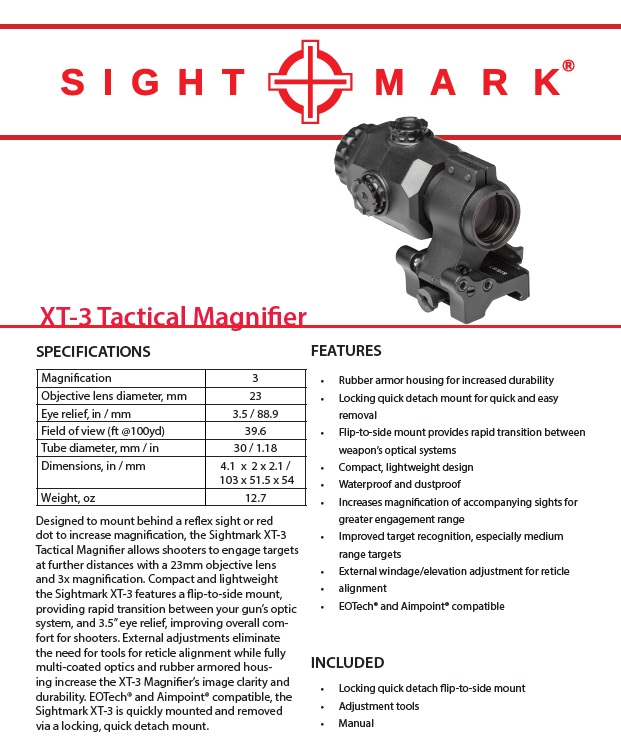 SIGHTMARK-XT-3-Tactical-Magnifier-LQD-Flip-to-Side-INTRO