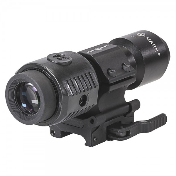 SIGHTMARK Tactical 5X Magnifier