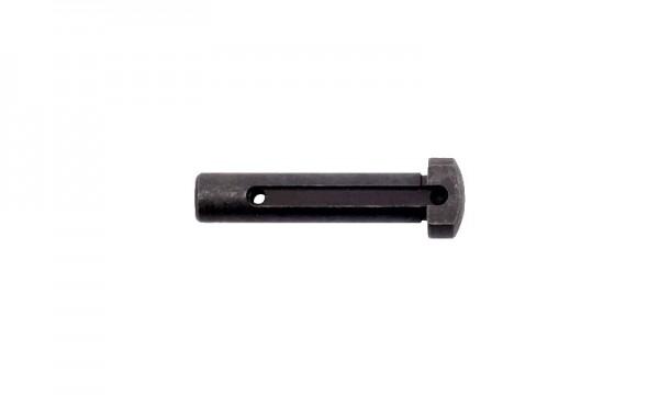 ANDERSON AR-15 PIVOT PIN