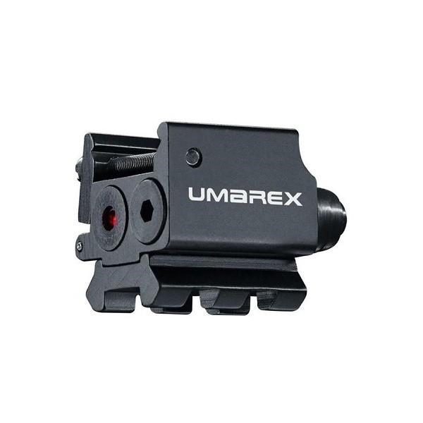 UMAREX NANO Laser I