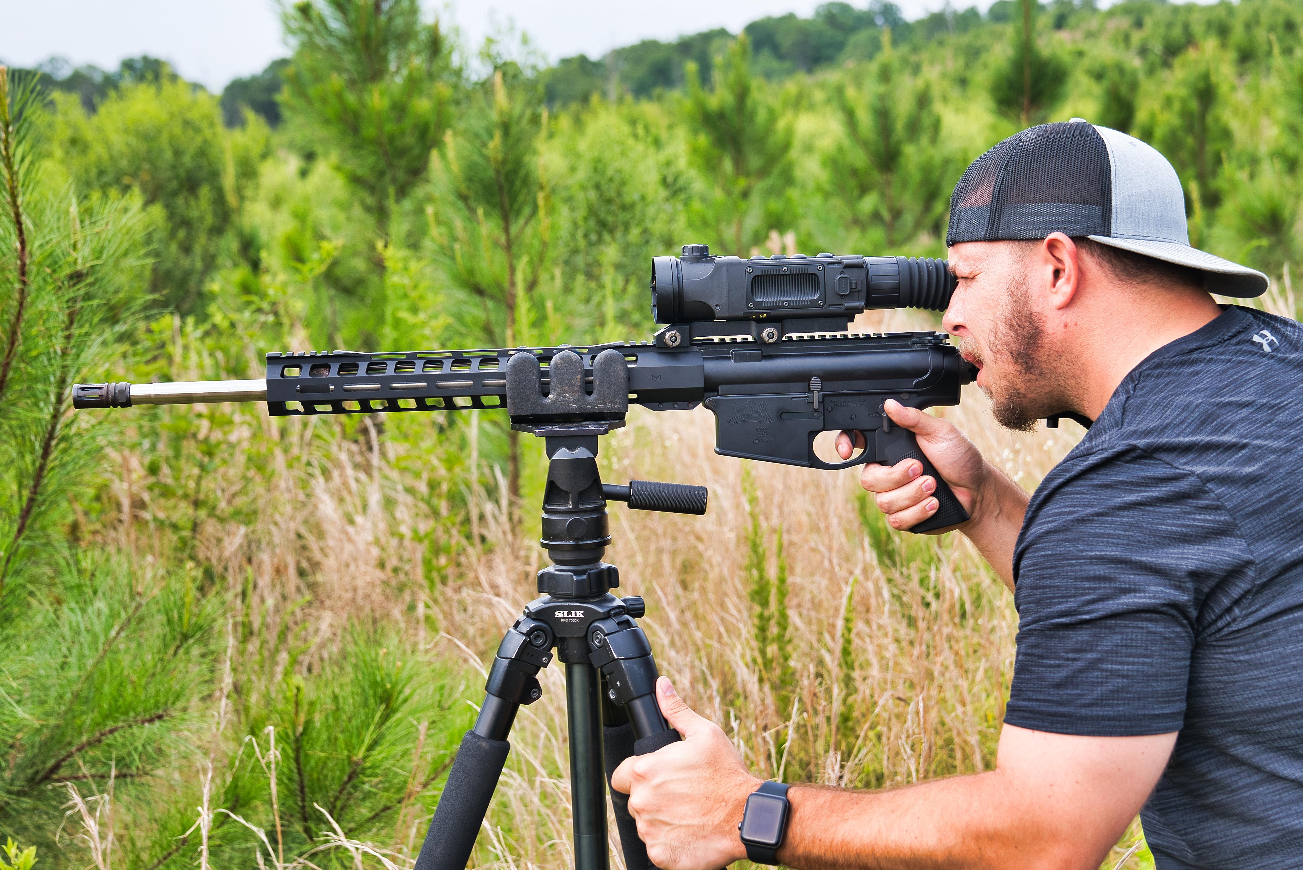 KJ85001K_K700-Shooting-Rest_IMG_PROSTAFF3-Adam-Smith