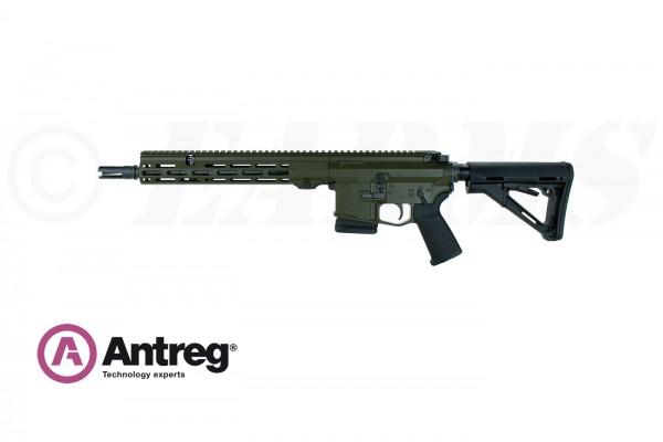 ANTREG ARS M4s® 2M® .223 REM ODG