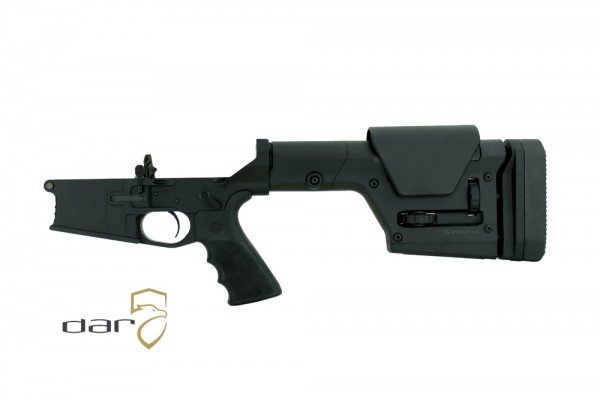DAR-10 Lower System R03