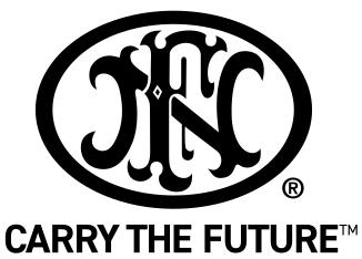 FN America, LLC