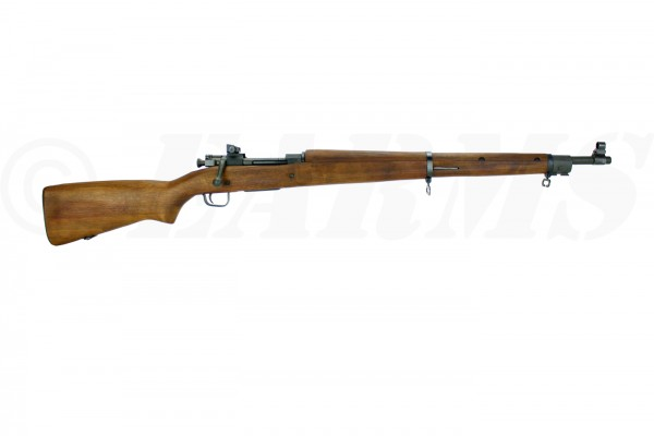 SMITH-CORONA M 1903-A3 .30-06 ARSENAL 1943