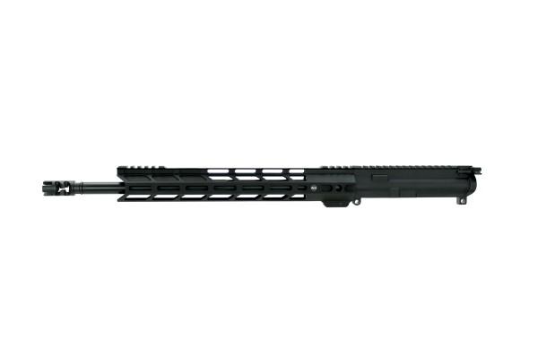 NUOVA GM-9 9X19 M-LOK® Wechselsystem 16''