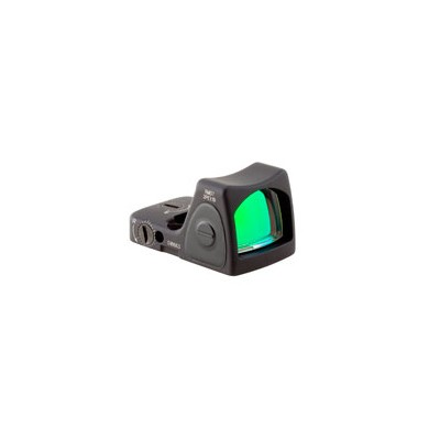 TRIJICON RMR Red LED GEN2 1,0 MOA