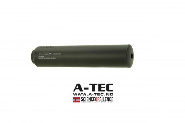 A-TEC Wave .22 1/2-20 UNF