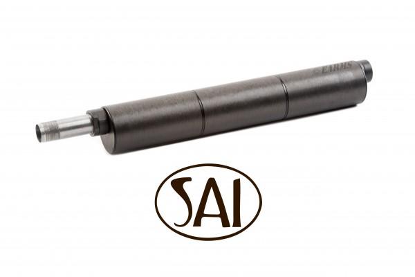 SAI SGS12 Shotgun Kaliber 12