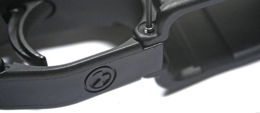 MAGPUL-MOE-AR-15-M4-Trigger-Guard-MAG417