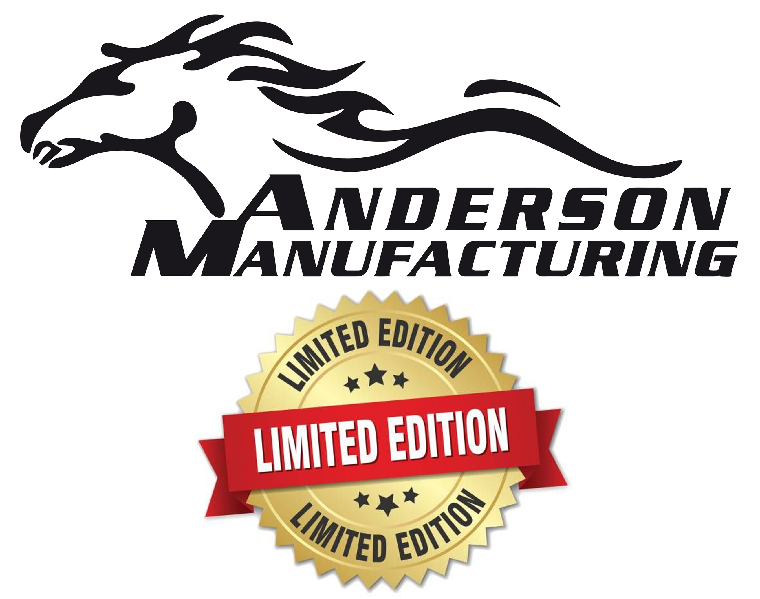 ANDERSON-AM-15-Limited-ELITE-Edition