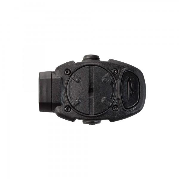 PRINCETON TEC AR-15 Licht/Rotlicht Combo